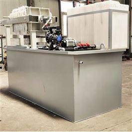 CY-FS-004钻井废水处理设备