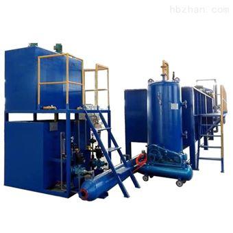CY-FS-001重金属废水处理设备