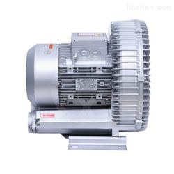 RB锅炉助燃高压风机