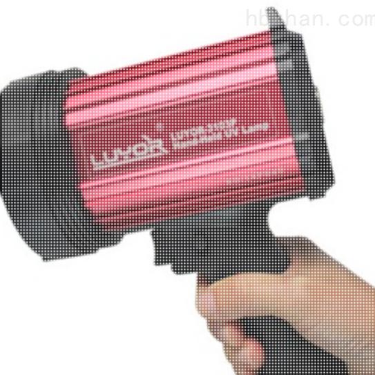 LUYOR-3104紫外线探伤灯