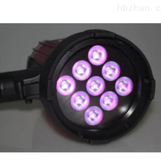 LUYOR-3103紫外线检查灯