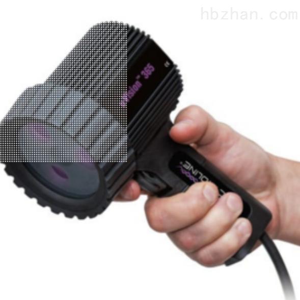 UV-365MEH高强度紫外线灯