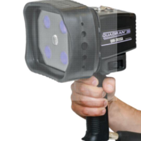 QDR-365SA紫外线灯