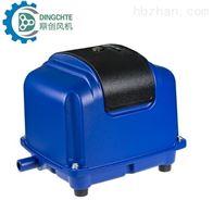 DT60电磁式隔膜空气泵