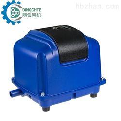 电磁式空气泵