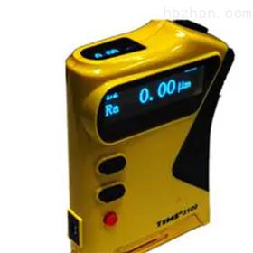 TIME3100-粗糙度仪