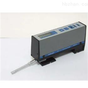 SRT-1F粗糙度仪