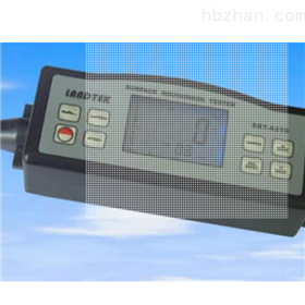 SRT-6210-粗糙度仪