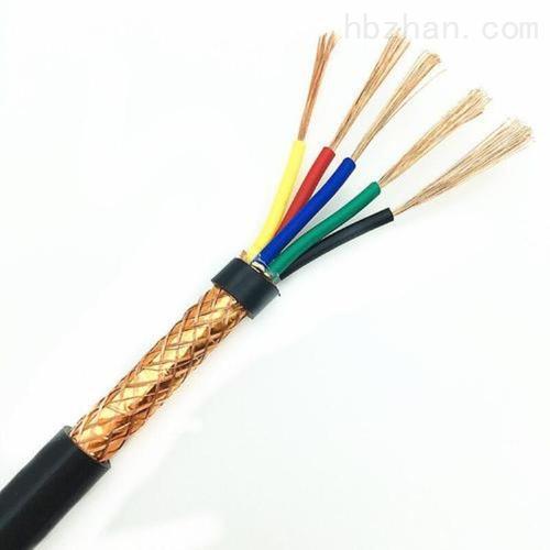 光纤复合地线OPGW-24B1-40安徽