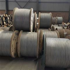 OPGW光纤复合地线-24B1-40厂家供应