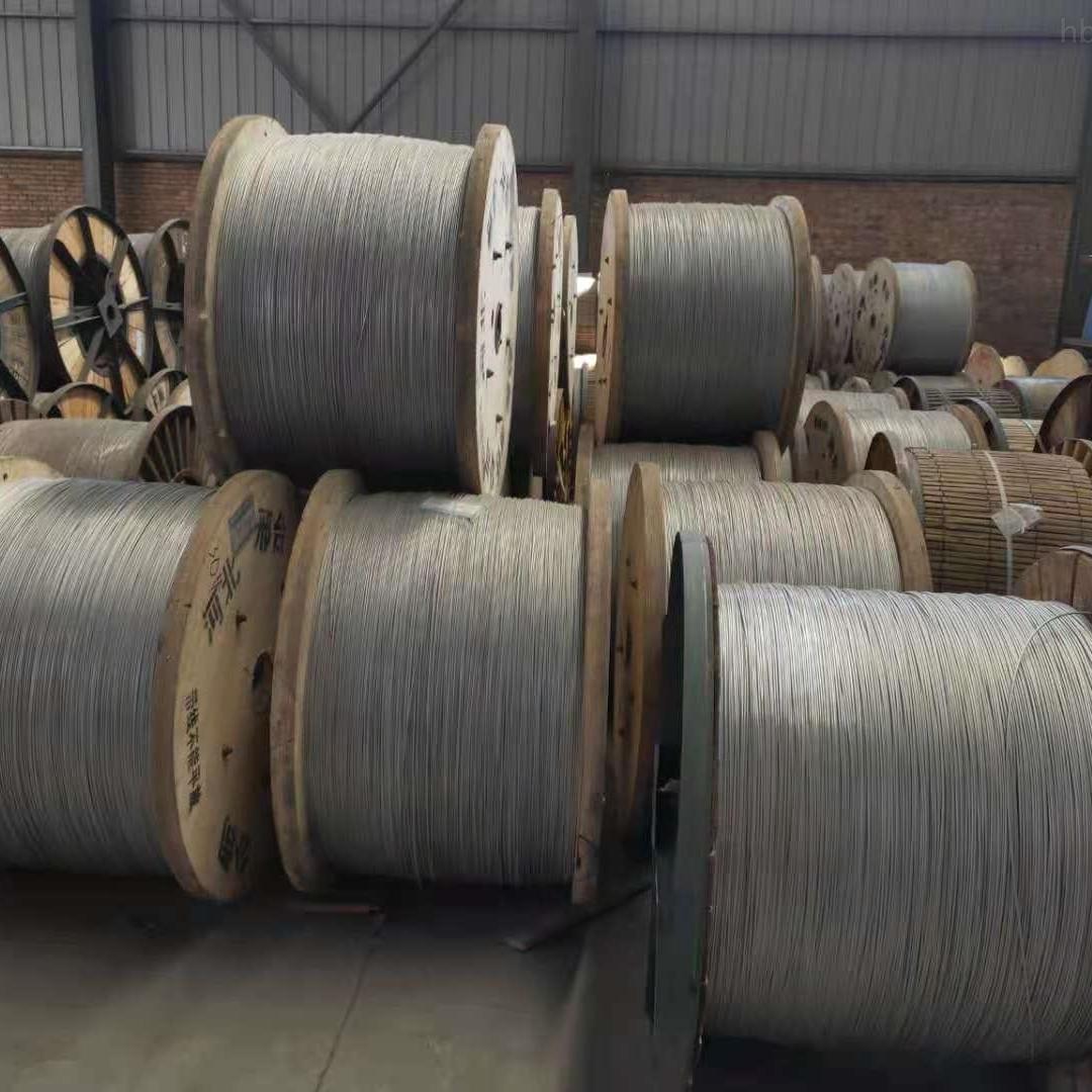 OPGW-24B1-100光纤复合地线生产商