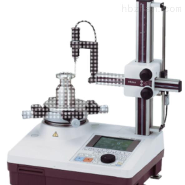 RA-10测量仪