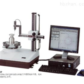 RA-120P测量仪