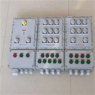 氯气车间用防爆照明动力配电箱