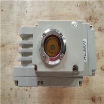 HL-5精小型无源型电动执行器