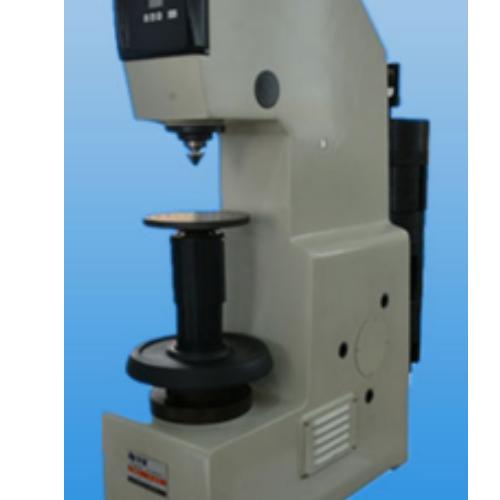 HB-3000E硬度计