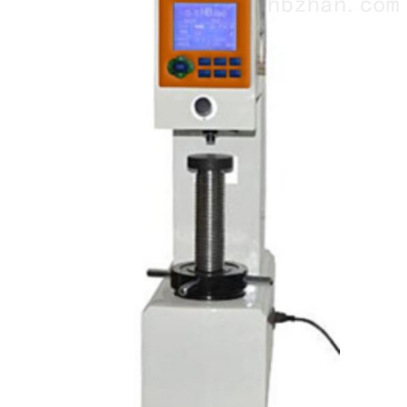 HBS3000-硬度计