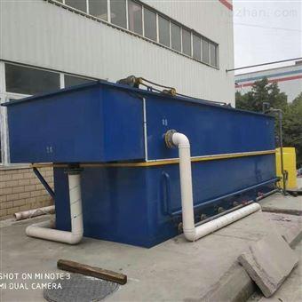 CY-FS-005屠宰场污水处理设备