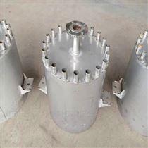 HDB不锈钢多点布水器
