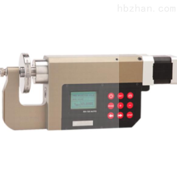 RH-150AUTO硬度仪