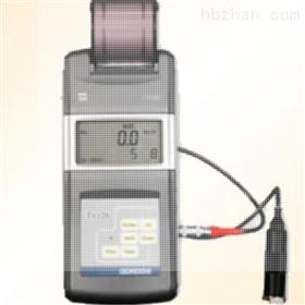 TIME7212测振仪