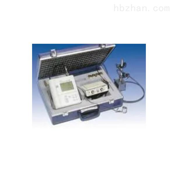 VA-11B振动分析仪