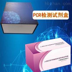 50次豬圓環病毒3型染料法熒光定量PCR試劑盒