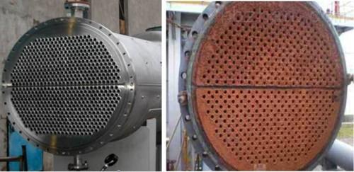 管式换热器清洗.jpg