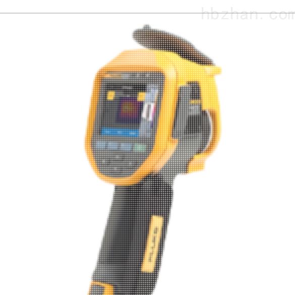 Ti401PRO热像仪