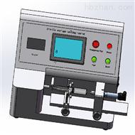 SRT-1508一次性注射器密封性正压测试仪