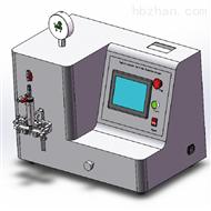 SRT-0714注射器密封性负压试验仪