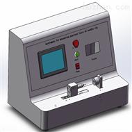SRT-7201医用留置针针尖刺穿力测试仪