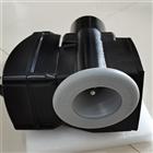 -德国原装西门子SITRANS P300压力测量仪表