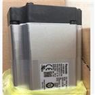 LC-PE系列松下蓄电池经济实用