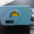 德国ECKARDT油雾分离器详细资料