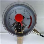 JHYNT-100电接点耐震压力表价格