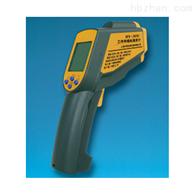 HY-303C温度计