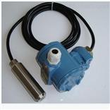 JHDP-5000储罐水池缆式投入式液位计