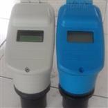 JH-FY-1000一体式防腐超声波液位计的特点