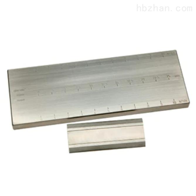 NPIRI-研磨细度板