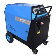 XT280高壓熱水清洗機加熱單元