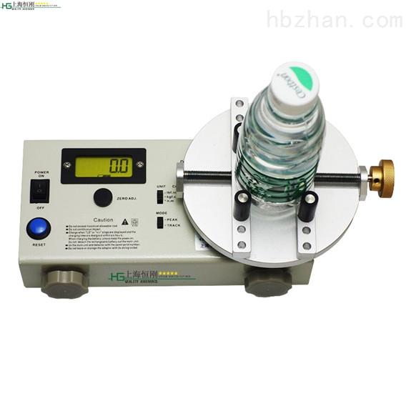 SGHP小量程可连电脑各类瓶盖旋紧扭力测力仪