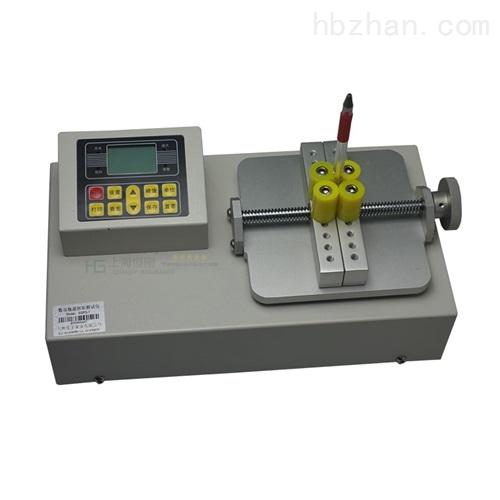 2.2N.m瓶盖力矩测试仪 小扭矩瓶盖扭矩仪