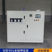 P2实验室污水处理设备