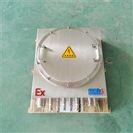 IICT4不锈钢防爆接线箱