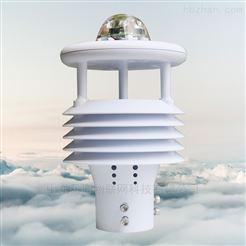 FT-WQX6气象六要素传感器