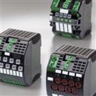 经销MURR穆尔智能电流分配器