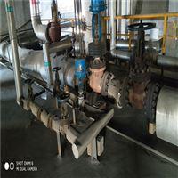 WY系列电动蒸汽减温减压装置