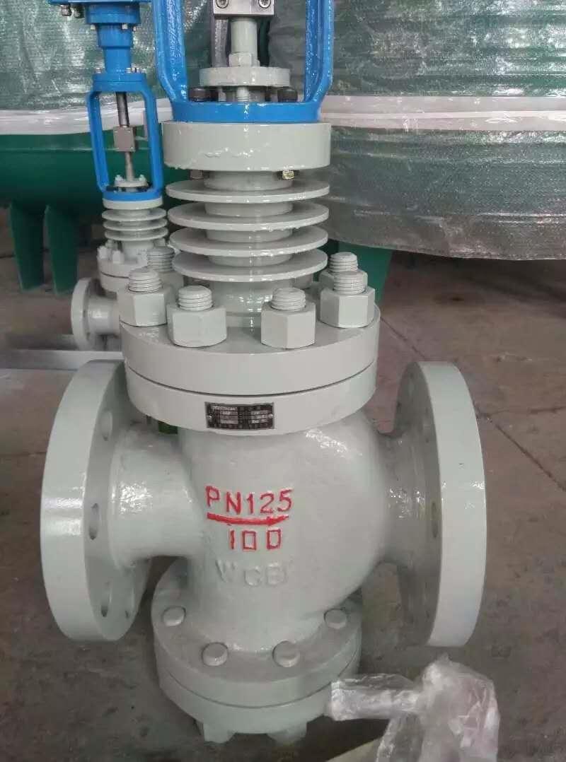 Y945Y电动蒸汽减压阀2.jpg