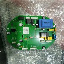 智能非侵电动执行器电源板FZcon-3-D